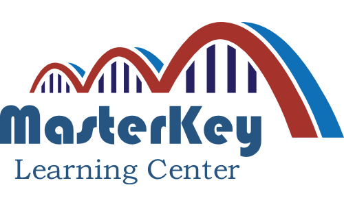 MasterKey Learning Center